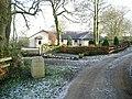 Townfoot of Priestgill - geograph.org.uk - 80830.jpg