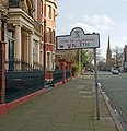 Toxteth sign, Princes Road.jpg
