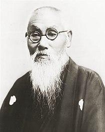 Toyama Mitsuru.jpg