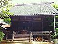 Toyokunishrine-kanazawa2012.jpg