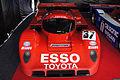 Toyota 91C-V (Esso) front 2012 WEC Fuji.jpg