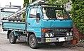 Toyota Dyna Y50 007.JPG