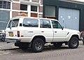 Toyota Land Cruiser (43006970030).jpg