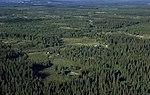 Trångbodarna-Nästån-Noret - KMB - 16000300024152.jpg