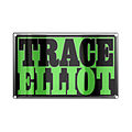 Trace Elliot logo chrome.jpg