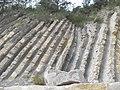 Trace de terre - panoramio (1).jpg