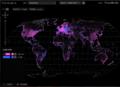 Tracemedia map dewiki-plwiki.png