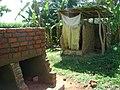 Traditional pit latrine (6394967435).jpg