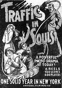 Trafficinsouls1917newspaperad.jpg