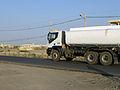 Trafic routier entre Afdera et Awash (2).jpg