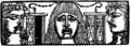Tragedie di Eschilo (Romagnoli) II-13.png