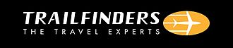 Trailfinders - Image: Trailfinders logo