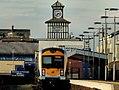 Train, Portrush (2012-2).jpg