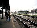 Train Approaching 2 (247020966).jpg