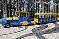 Train in Parque das Nações (2).jpg