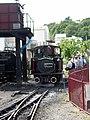 Train in sidings (530179265).jpg