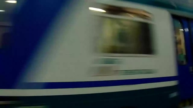 File:Train running in Rome.webm