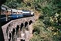 Train shimla.jpg