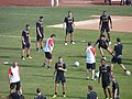 Training at Fenway US Tour 2012 (115).jpg