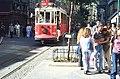 Tram Beyoglu 4630.jpg