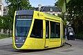 Tramway de Reims pres de la gare DSC 0252.JPG