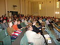 TransVision06 audience.jpg