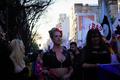 Trans Pride 49.png