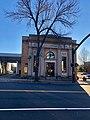 Transylvania Trust Company Building, Brevard, NC (39704724303).jpg
