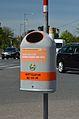 Trash bin in Vienna 03.jpg