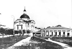 Travel Palace in Tver (old photo).jpg
