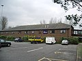 Travelodge at Bolton West Motorway Services - geograph.org.uk - 671632.jpg