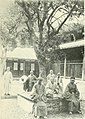 Travels in north and central China (1902) (14801978173).jpg