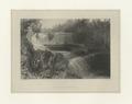 Trenton High Falls (NYPL b13512827-423131).tiff