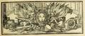 Trevoux - Dictionnaire, 1771, Ja, Front.png