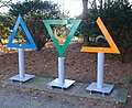 Triangles Bullock.jpg