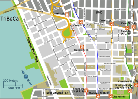 Tribeca map crop.png