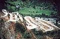 Tribhuvan highway.jpg