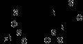 Trichlormethiazide.png