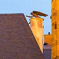 Trier, Hohe Domkirche St. Peter -- 2015 -- 6145.jpg