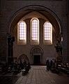 Trier - Katholische Domkirche St. Peter 05.jpg