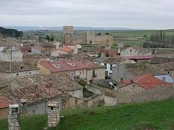 Trigueros del Valle (415287660).jpg