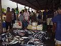 Trincomalee fish market..jpg