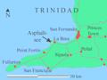 Trinidad pitch lake GER.png