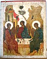 Trinity (Kirillo-Belozersk).jpg