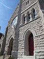 Trinity Episcopal Church 02.JPG