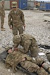 Triple Nickel medics step up during mass casualty exercise DVIDS896301.jpg