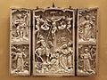Triptyque de la Cruxifixion.jpg