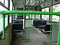 Trolleybus in Yerevan01.JPG