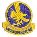 Troopcarriercommand-emblem.jpg