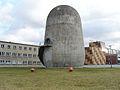 Trudelturm-Adlershof.jpg